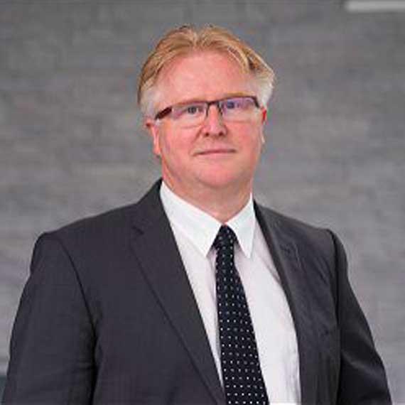 Thierry Mysliwiec