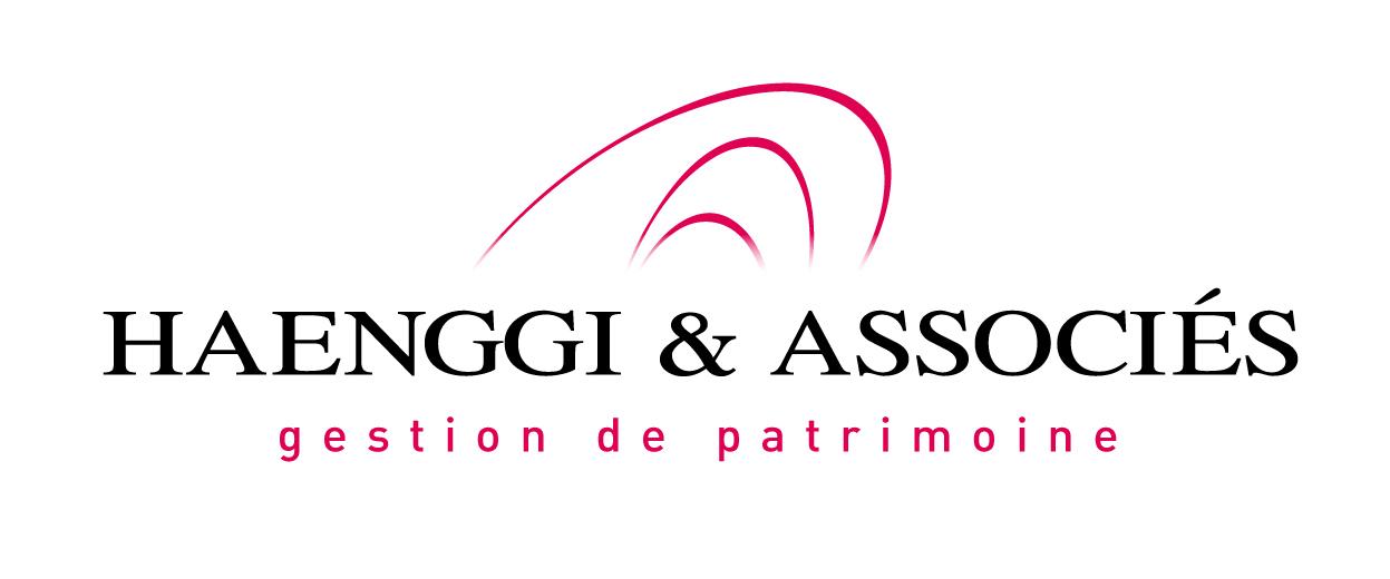 Le CABINET HAENGGI & ASSOCIES soutient l'ARAME