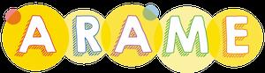 Association ARAME